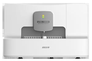 LTS—V800阴道分泌物分析仪