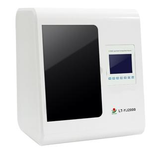 LT-YJ2000液基薄层细胞涂片机