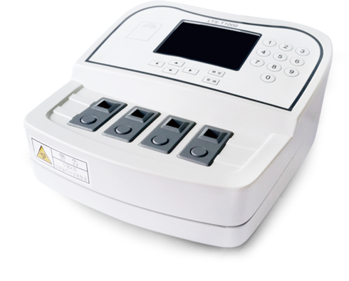 LTS—T1000特定蛋白分析仪