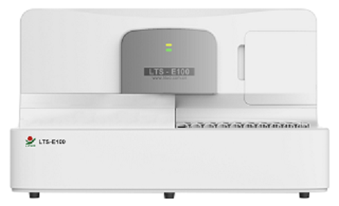 LTS—E100糞便分析處理系統